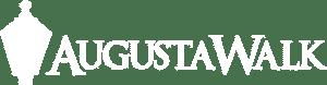 Augusta Walk logo