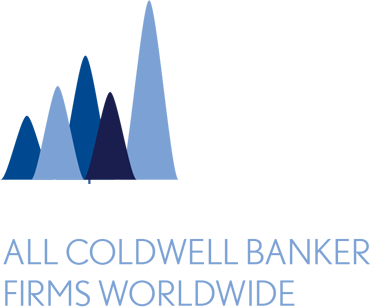Top 2% Among All Coldwell Banker Firms Worldwide