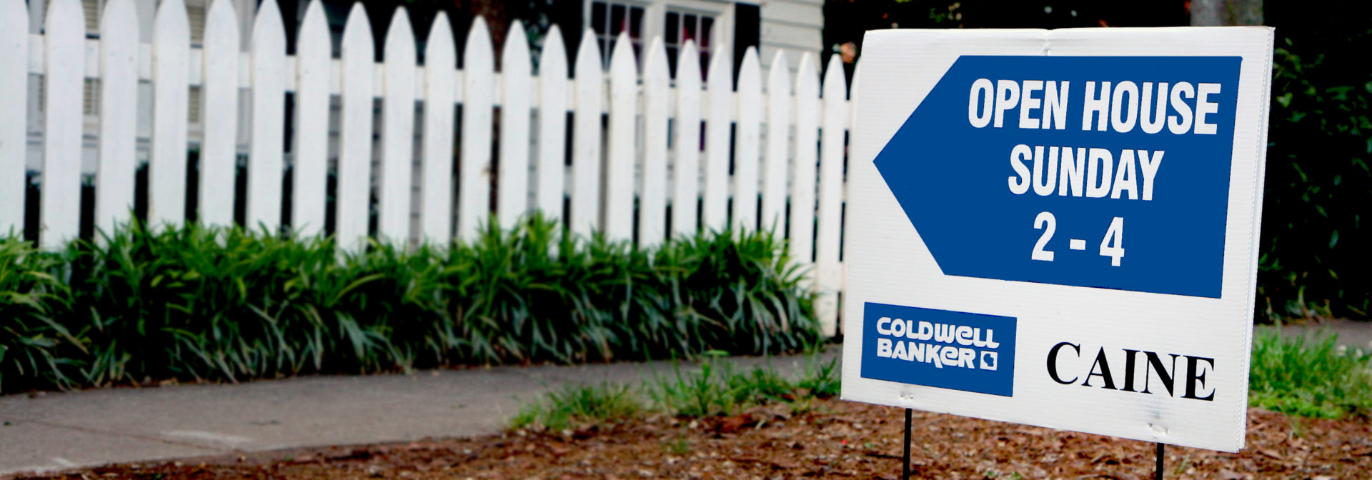 coldwell-banker-caine-open-houses