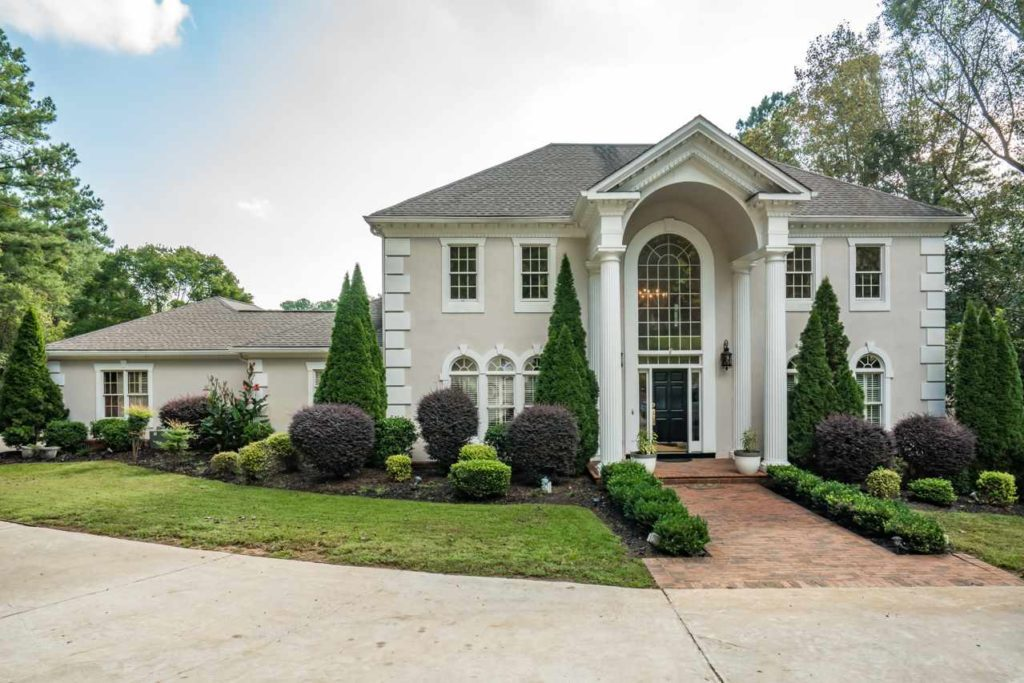 Open Houses This Weekend 12/1 - 12/2 | Coldwell Banker Caine
