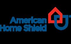 AmericanHomeShield