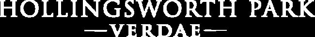 Verdae HP Logo_AllWhite
