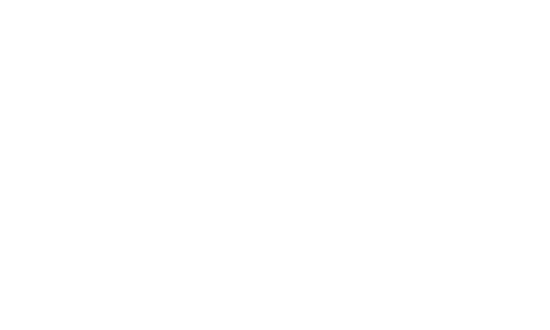 Washington on Main_Washinton on Main Horizontal - White copy